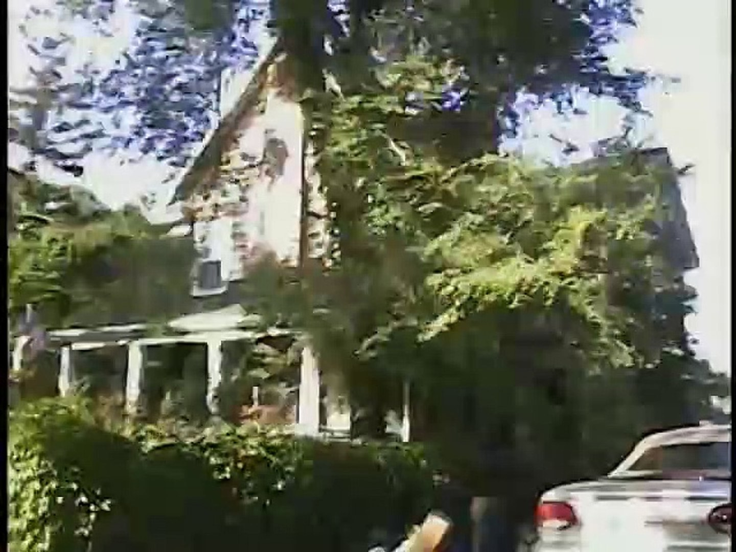 History's Mysteries - Amityville The Haunting (History Channel Documentary)