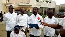 Capacité d'Ali Bongo: Appel à agir saisit la justice pour une expertise médicale