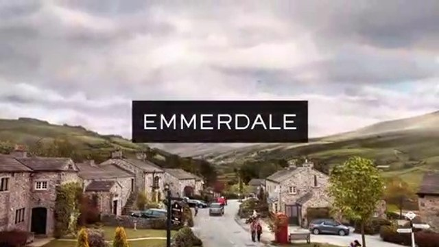 Emmerdale 30th March 2019 | Emmerdale 30th March 2019 | Emmerdale March 30, 2019| Emmerdale 30-03-2019