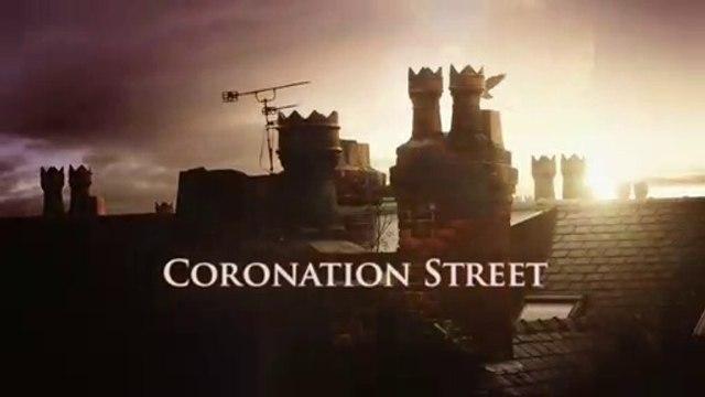 Coronation Street 30th March 2019 Part 1 + Part 2|| Coronation Street 30th March 2019 || Coronation Street March 30, 2019 || Coronation Street 30-03-2019