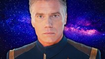"Star Trek: Discovery Season 2 Episode 11 ""Perpetual Infinity"" Breakdown & References!"