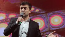 Is This Some Kind Of Joke? Comedian Leads Ukrainian Presidential Polls