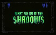 What We Do In the Shadows - Promo 1x02