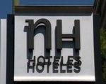 NH Hoteles y Hesperia unen sus fuerzas