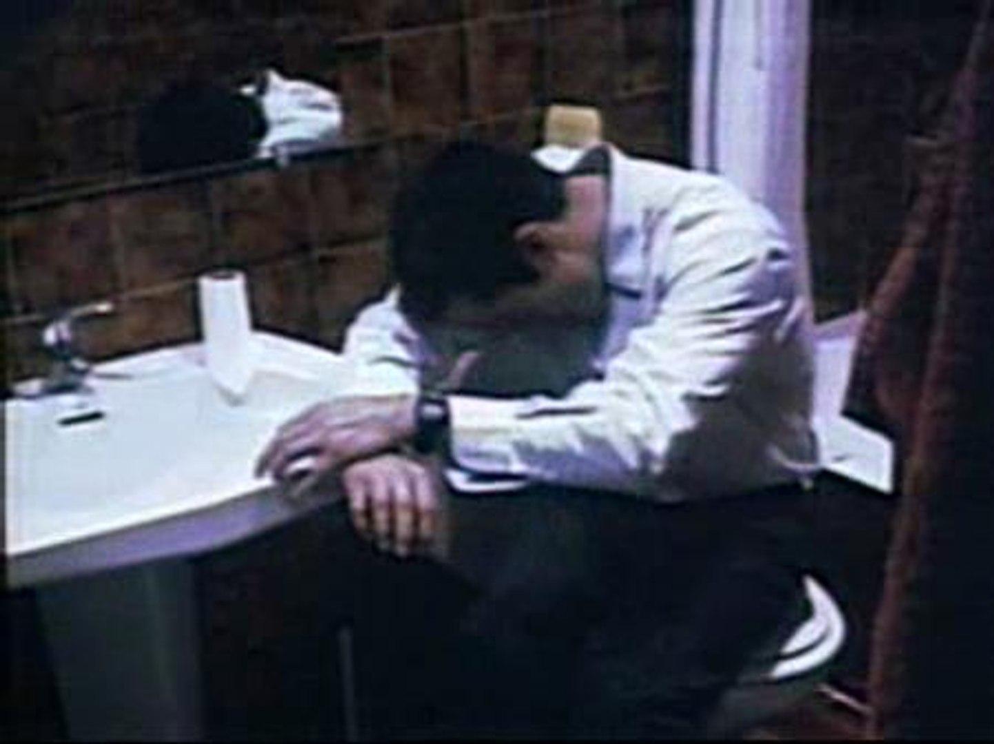 Sorprendente reconstrucción del asesinato de Nagore en 2008 durante la primera sesión del juicio