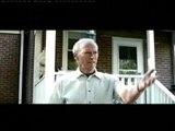 Clint Eastwood vuelve con 'Gran Torino'