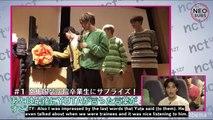 [NEOSUBS] 190324 NCT 127 NEO CITY JAPAN - The Origin Commemorative Special #2