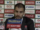 """Guardiola: """"Siempre sabes que Messi una te va a hacer"""""""