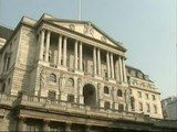 Segundo rescate bancario en el Reino Unido