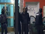 La Policía golpea de nuevo a la cúpula de Segi, rama juvenil de ETA