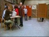 Bélgica se enfrenta a unas elecciones clave