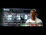 """Ramos: """"No nos gusta ir de favoritos al Mundial"""""""