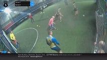 Equipe 1 Vs Equipe 2 - 30/03/19 20:33 - Loisir Bezons (LeFive) - Bezons (LeFive) Soccer Park