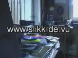 02 El niño loco alemán, viendo el final de 'Perdidos' en Cuatro