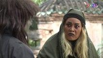 THVL | Cổ Tích Việt Nam: Cậu Bé Nước Nam (Phần 5) | Kênh 9E