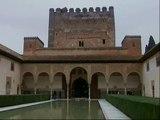 La Alhambra es el monumento más visitado