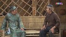 THVL | Cổ Tích Việt Nam: Cậu Bé Nước Nam (Phần 7) | Kênh 9E