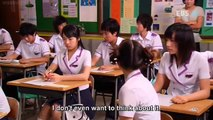 Korean Drama | Secret Campus Ep 24 - Last Episode | Comedy Korean Drama Engsub