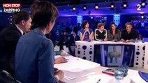 """ONPC : Xavier de Moulins se confie sur son enfance """"cassée"""" (vidéo)"""