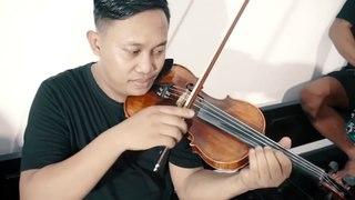 PAMER BOJO GuyonWaton Cover Ciptaan Didi Kempot