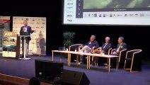 Congrès des Aéroclubs FFA - 2019 - La Rochelle -DIMANCHE - Matin 2