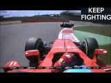 09 GP d'Angleterre 2014 p4