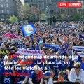 Strasbourg : le retour des héros, avec la coupe de la Ligue