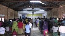 Rwanda: Thomas, le Tutsi qui parlait aux Hutu
