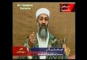 EEUU encontró a Bin Laden a base de torturas