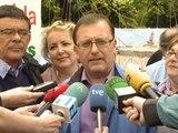 IU de Asturias inicia la campaña electoral