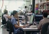 Las empresas se harán cargo de parte del ERE si han tenido beneficios