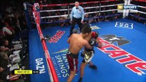 Ryan Garcia vs Jose Lopez (30-03-2019) Full Fight