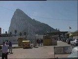 Sorpresa en Gibraltar ante las palabras del Príncipe Felipe