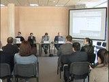 La Fundación Alcalá Innova y Fundación ONCE desarrollan la primera ?nube accesible?