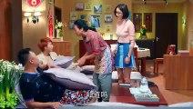 Bà Mai Lắm Lời Tập 10 - Phim Trung Quốc - VTV1 Thuyết Minh - Phim Ba Mai Lam Loi Tap 10 - Phim Ba Mai Lam Loi Tap 11