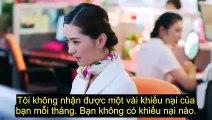 Bà Mai Lắm Lời Tập 12 - Phim Trung Quốc - VTV1 Thuyết Minh - Phim Ba Mai Lam Loi Tap 12 - Phim Ba Mai Lam Loi Tap 13