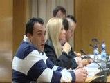 'Pitoño' declarado culpable del homicidio del joven Alvaro Ussía