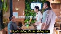 Bà Mai Lắm Lời Tập 18 - Phim Trung Quốc - VTV1 Thuyết Minh - Phim Ba Mai Lam Loi Tap 18 - Phim Ba Mai Lam Loi Tap 19