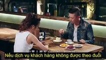 Bà Mai Lắm Lời Tập 23 - Phim Trung Quốc - VTV1 Thuyết Minh - Phim Ba Mai Lam Loi Tap 23 - Phim Ba Mai Lam Loi Tap 24