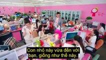 Bà Mai Lắm Lời Tập 24 - Phim Trung Quốc - VTV1 Thuyết Minh - Phim Ba Mai Lam Loi Tap 24 - Phim Ba Mai Lam Loi Tap 25