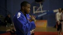 Judo : la France fait le plein de médailles au Grand Prix de Tbilissi