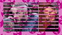 Vikings Avant et Après 2016 (Vikings  série télévisée) - Votez pour votre personnage préféré