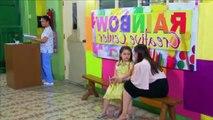Dulce Venganza Novela Filipina Capitulo 74