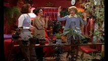 The Mary Tyler Moore Show - S 03 E 24 - Mary Richards and the Incredible Plant Lady