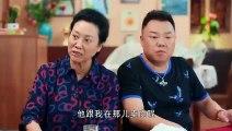 Bà Mai Lắm Lời Tập 41 - Phim Trung Quốc - VTV1 Thuyết Minh - Phim Ba Mai Lam Loi Tap 41 - Phim Ba Mai Lam Loi Tap 42
