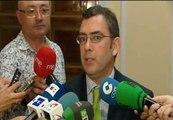 """El Gobierno defenderá los intereses de los pescadores españoles en Gibraltar """"como hasta ahora"""""""