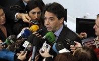 Madrid se compromete con nuevos recortes en educación y sanidad