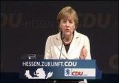 """""""Es importante que el gobierno que gane las elecciones griegas cumpla los compromisos"""""""