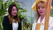 Heidi Bienvenida - Episodio 32 - Heidi e la fuga di Clara (Rai Gulp) (HD)