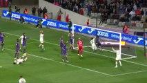 Le résumé vidéo de TFC/PSG, 30ème journée de Ligue 1 Conforama